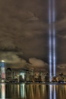911-tribute