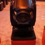 LDI-2012-jimonlight-65