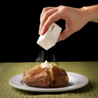 salt-and-pepper-shaker-switch