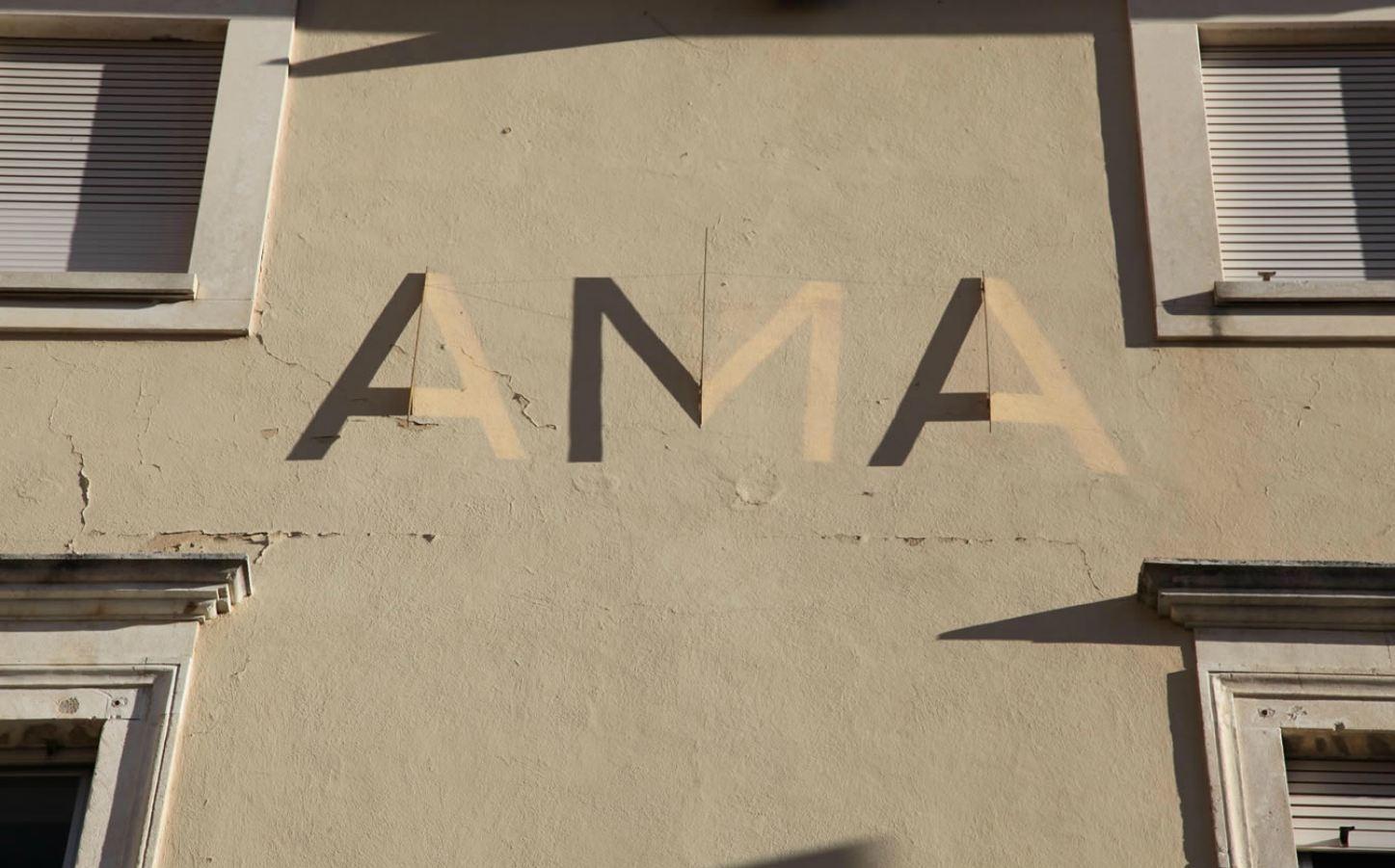 AMA-daytime