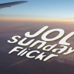 JOL-Sunday-Flickr