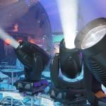 LDI-2012-jimonlight-philips-110