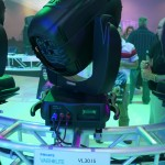 LDI-2012-jimonlight-philips-111