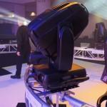 LDI-2012-jimonlight-philips-112
