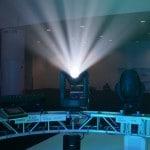 LDI-2012-jimonlight-philips-113