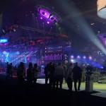 LDI-2012-jimonlight-philips-33