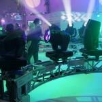 LDI-2012-jimonlight-philips-35