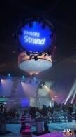 LDI-2012-jimonlight-philips-95