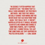 carl-sagan-science-quote