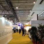 EIBTM-2012-jimonlight-19