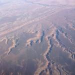 varicose canyons