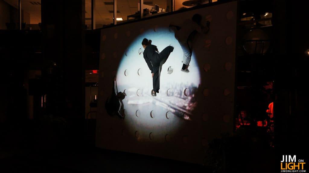 nuit-blanche-2012-jimonlight-17