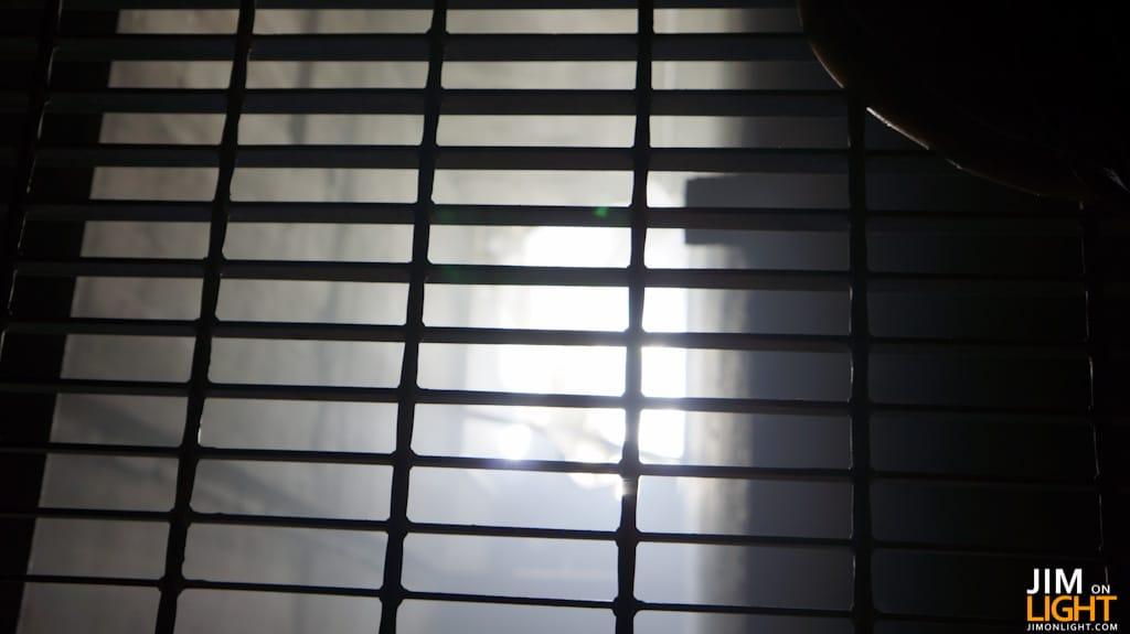 nuit-blanche-2012-jimonlight-38