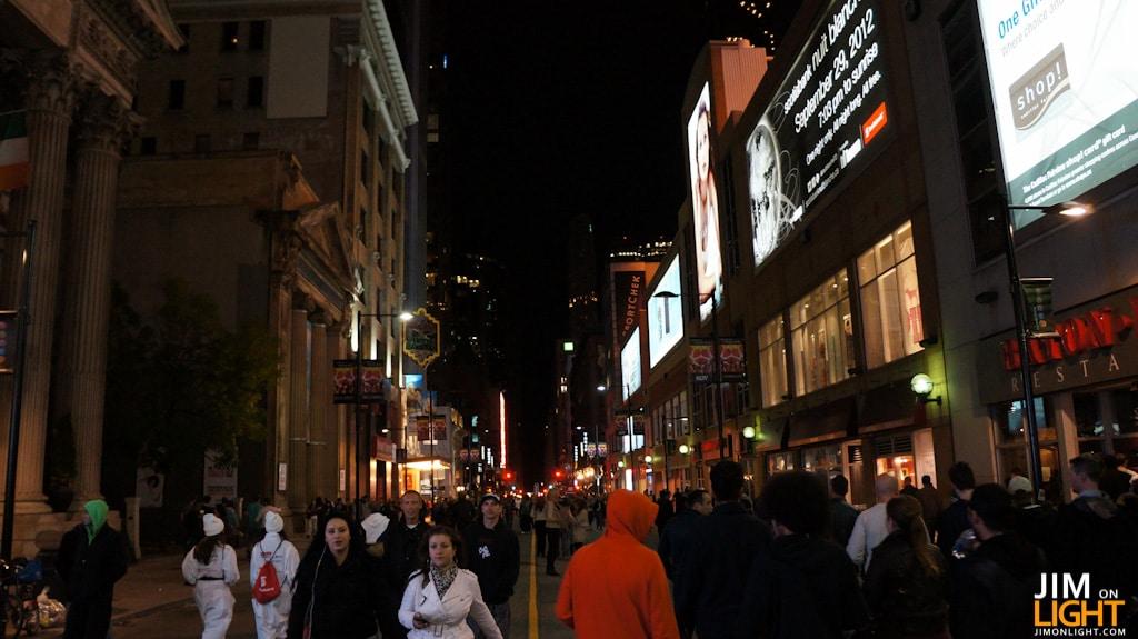 nuit-blanche-2012-jimonlight-8