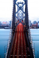san-francisco-bay-bridge-light-verf