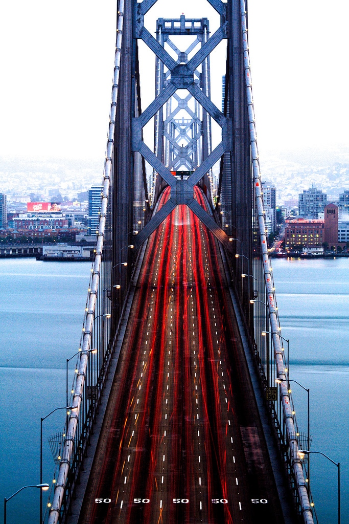 san-francisco-bay-bridge-light-paint