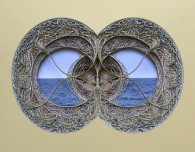eric-standley-laser-cut-5