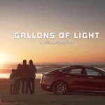 gallons-of-light-trailer