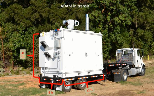 ADAM_Area_Defense_Anti-Munitions_laser_weapon_system_Lockheed_Martin_American_defense_industry_military_technology_002