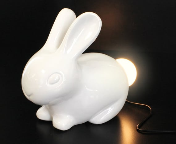 Bunny-light-2