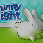bunny-light