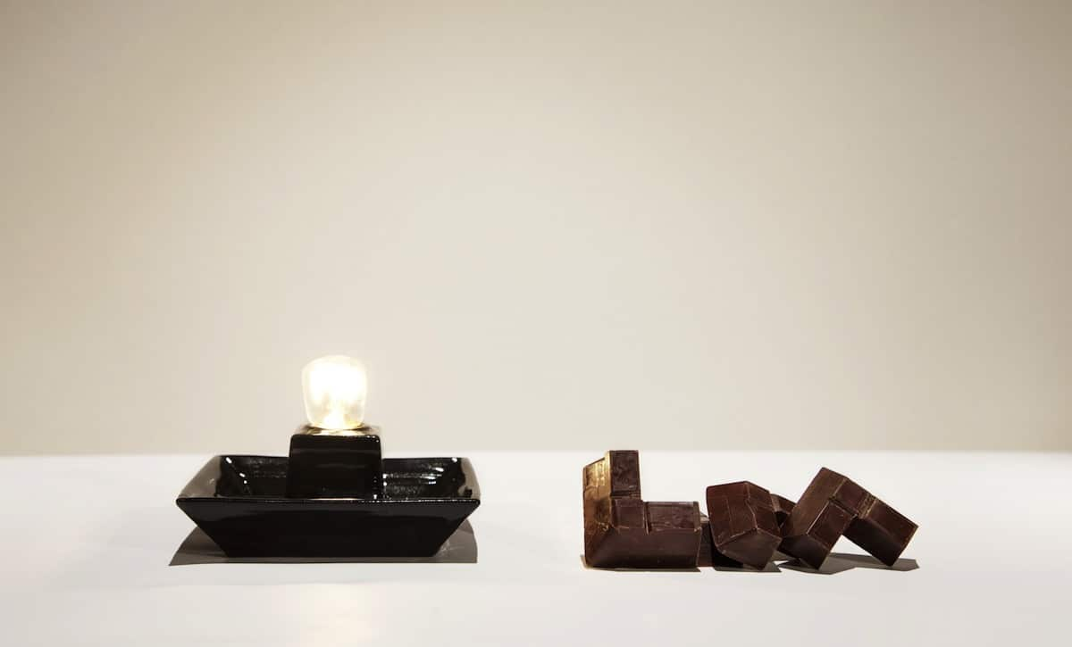 chocolate-lamp