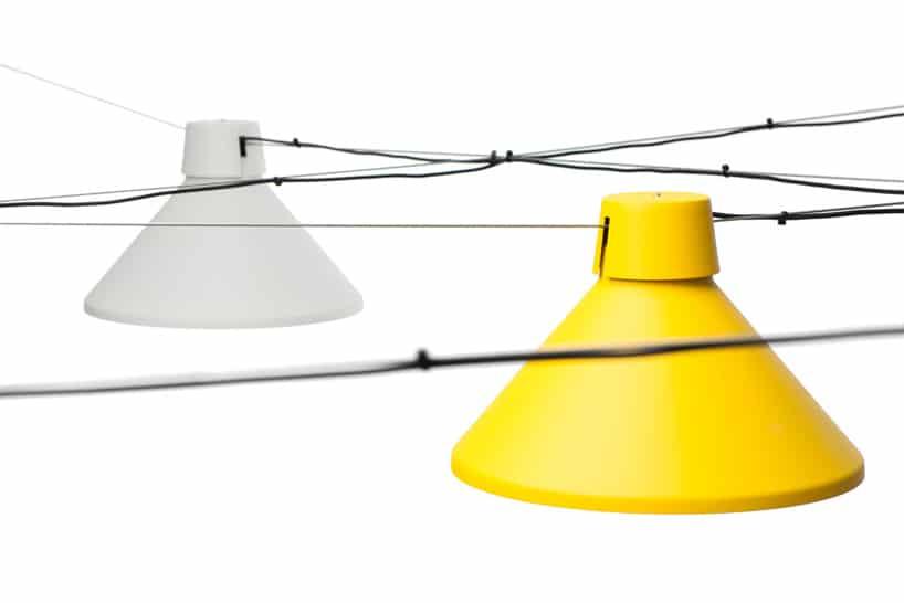 daikanyama-pendant-lamp-1
