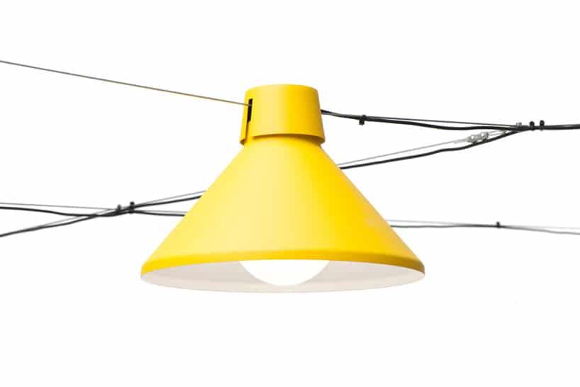 daikanyama-pendant-lamp-2