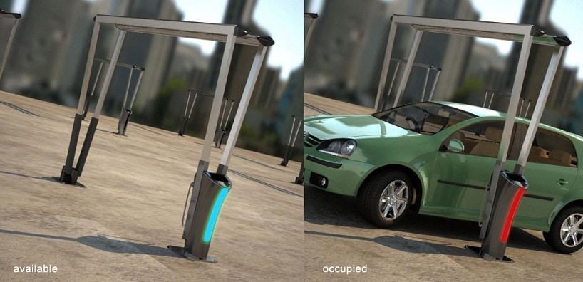 hakan-gursu-v-tent-solar-car-charger-both