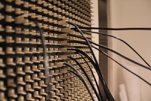 infra-molex-plugs