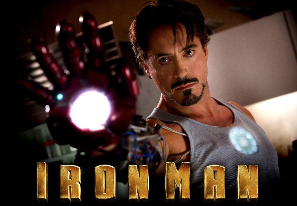 iron-man-stark