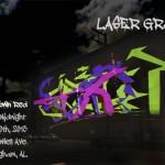 laser-graffiti-aron-altmark
