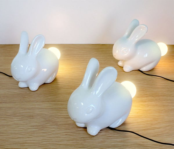 led_bunny_light_2