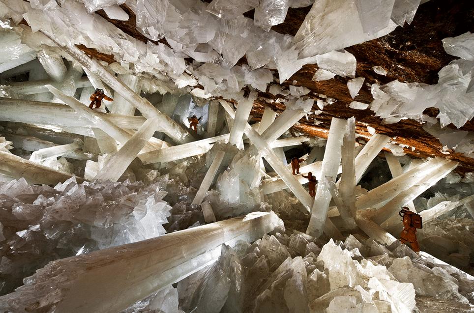 naica-crystal