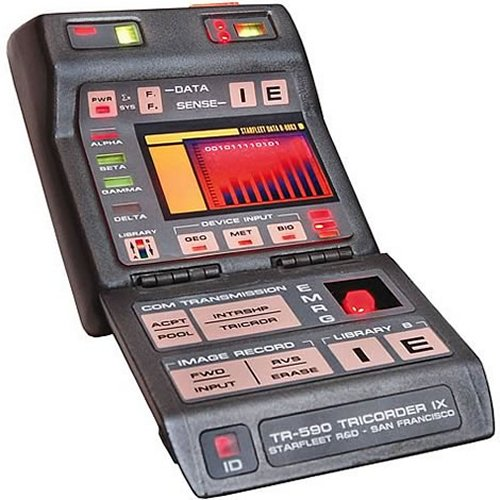 tricorder-star-trek1