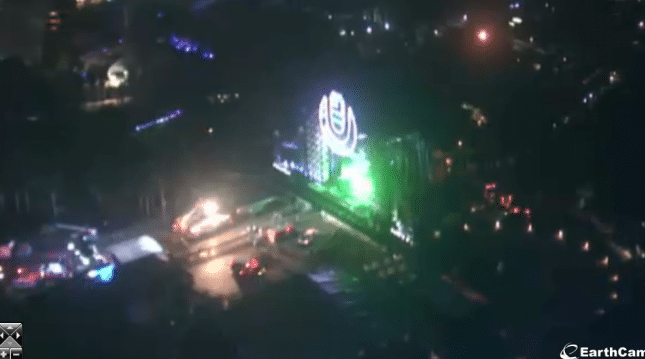 ultra-music-festival-accident