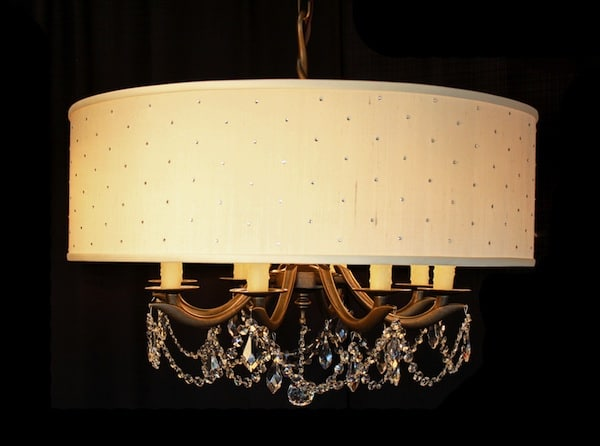 vanilla-ice-lighting-chandelier-2