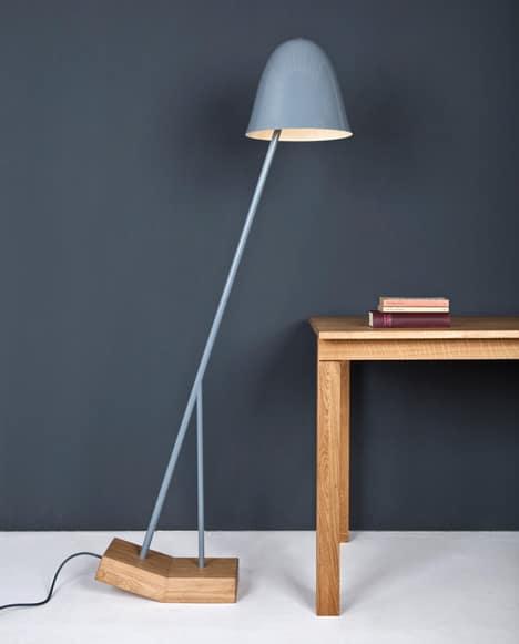 Pilu-lamp-Leoni-Werle_2