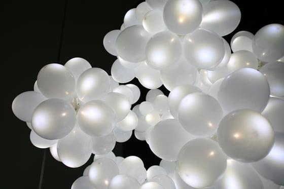 balloon_lamp_white_big_c