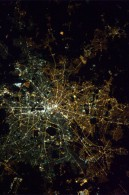 berlin-at-night