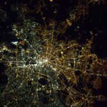 berlin-at-night