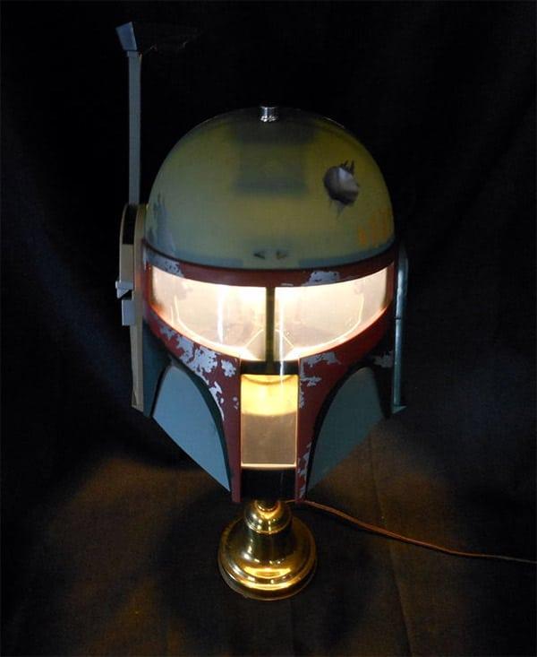 boba-fett-lamp-1