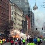 boston_marathon_explosion