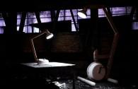 Gionata Gatto's Studio Atuppertu - UNPLUGGED