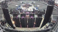 maroon-5-overexposed-rig