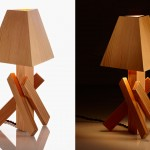 paul-loebach-shanty-lamp-5