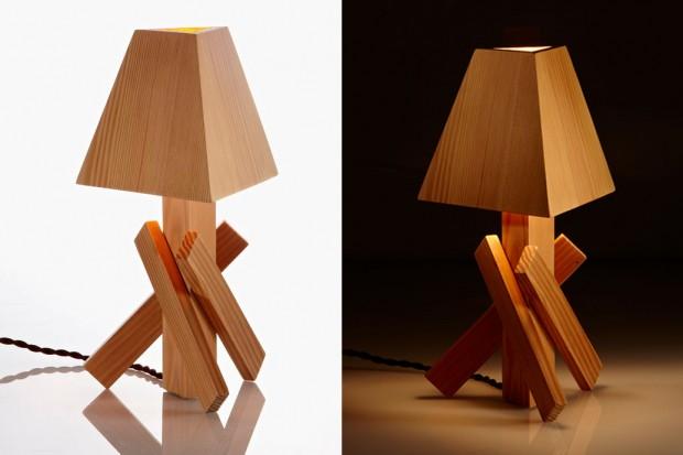 paul-loebach-shanty-lamp-5