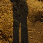 Squat Legs