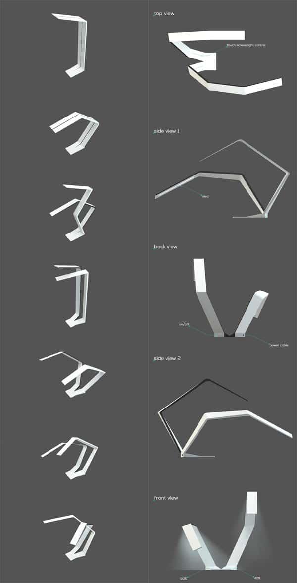 splitlamp-by-predrag-vujanovic5