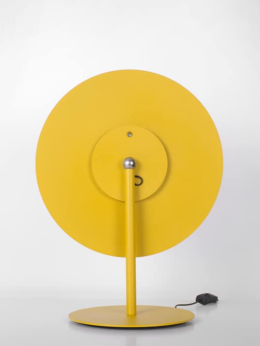 vasiliy-butenko-OOO-desk-lamp-1